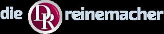 logo-die-reinemacher
